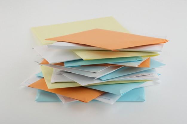 correspondencia-correo-privado-documentos_3293940
