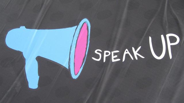 pronunciacion idiomas
